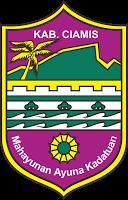 Mangkubumi